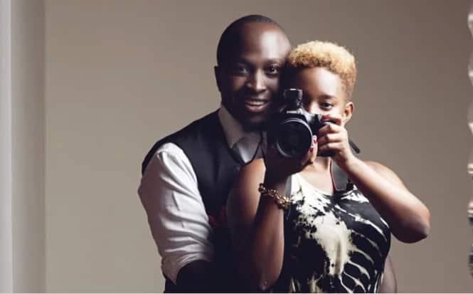 14 Kenyan celebs who dropped secular music for gospel music