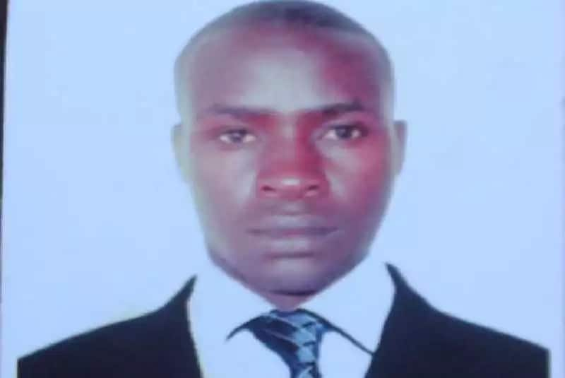 Nyamira family appeals for help to bring back body of son who died in Qatar