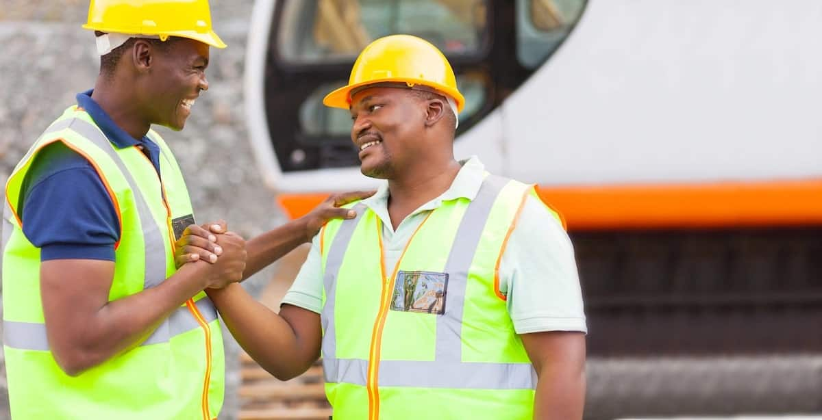 law of contract act kenya employment act of kenya kenya employment act industrial court rules kenya