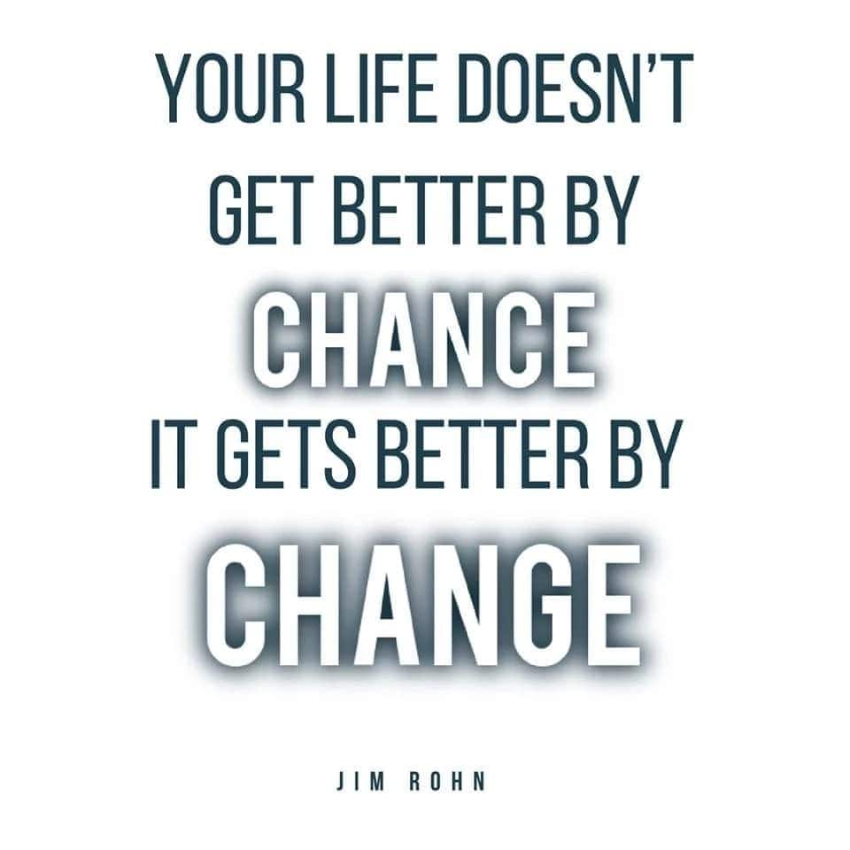 Business quotes about change Famous quotes about change Funny quotes about change Quotes about change