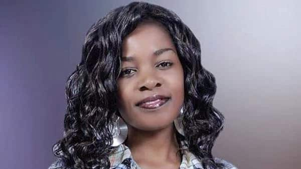 Gloria Muliro's ex-husband leaves Kenyans speechless with HIS NEW ANNOUNCEMENT