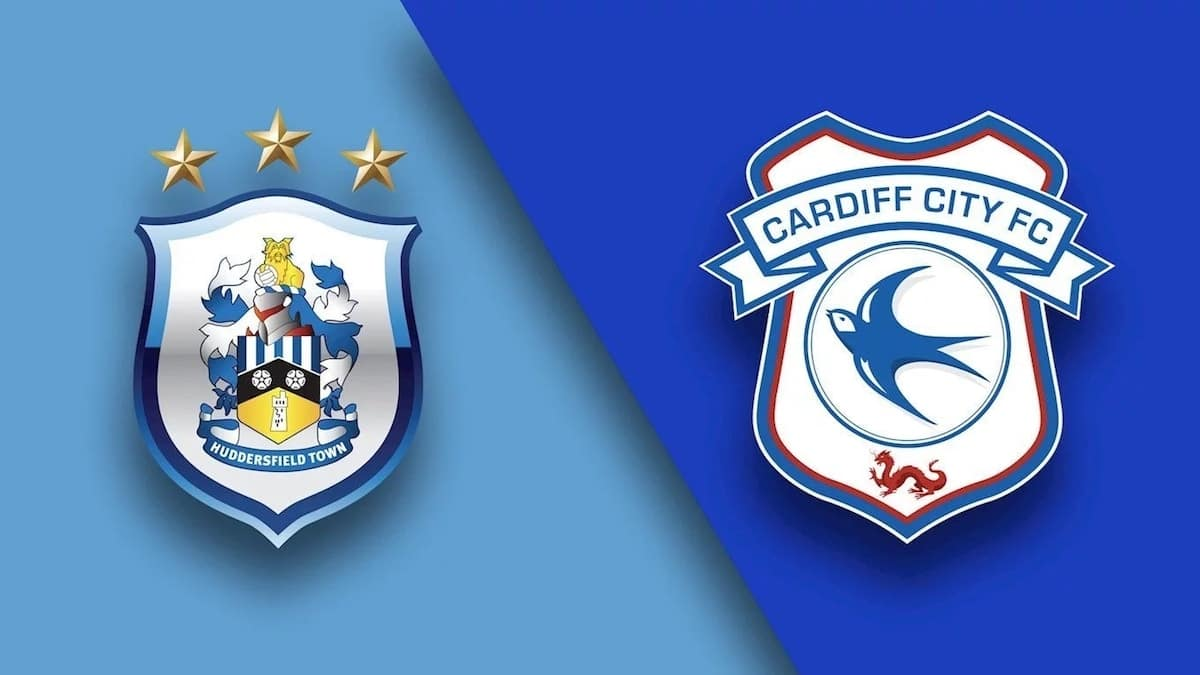 Huddersfield vs Cardiff prediction Huddersfield vs Cardiff live stream Huddersfield vs Cardiff betting tips Huddersfield vs Cardiff 2018 Huddersfield vs Cardiff h2h