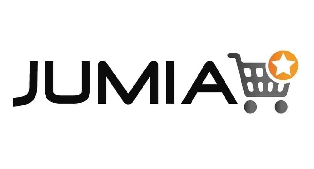 Jumia Kenya contacts, Jumia Kenya office contacts, Jumia Kenya contacts number