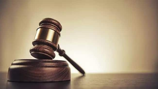 2 Nakuru grandfathers who slept with 10-year-old girl slapped with life sentences