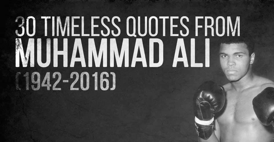 Best Muhammad Ali quotes Muhammad Ali wallpaper quotes Muhammad Ali famous quotes Brainy quotes Muhammad Ali Fitness quotes Muhammad Ali