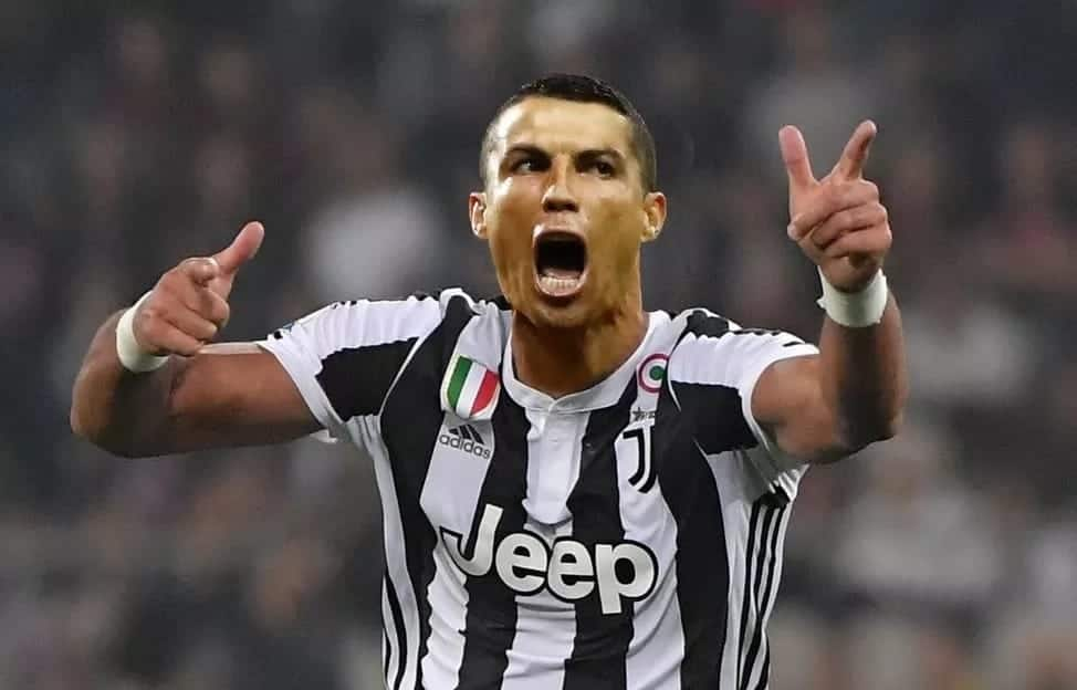 Cristiano Ronaldo furious about penalty miss against Milan, wants goals against Napoli