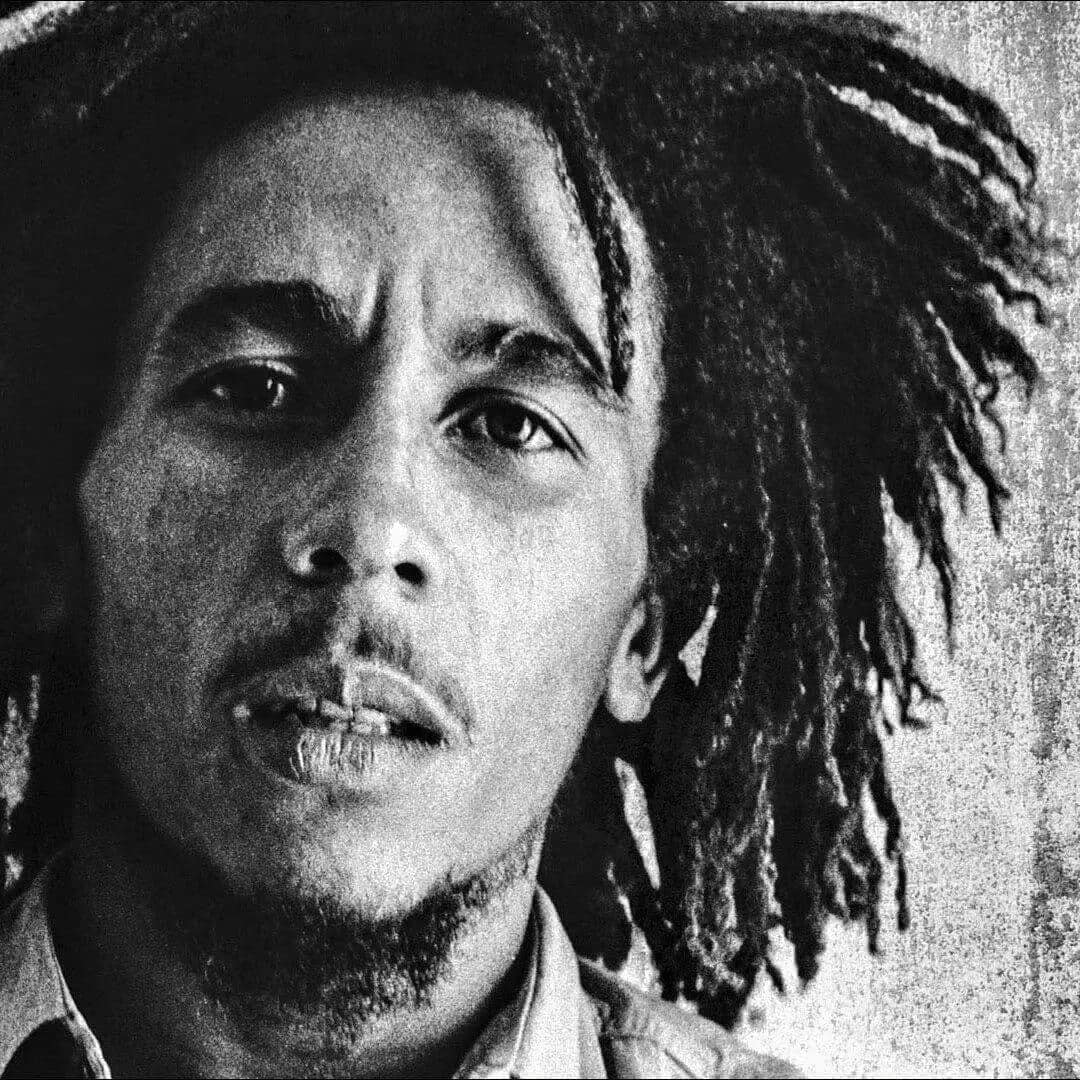 Bob marley love quotes Bob marley quotes about life Quotes by bob marley Bob marley short quotes