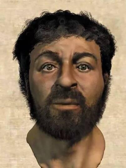 Premise Indicator Words: Artist Uses Science To Reconstruct Jesus' 'True Face' Tuko