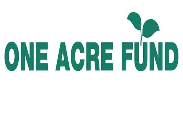 One acre fund contacts, One acre fund Kenya contacts, One acre fund Nairobi office contacts