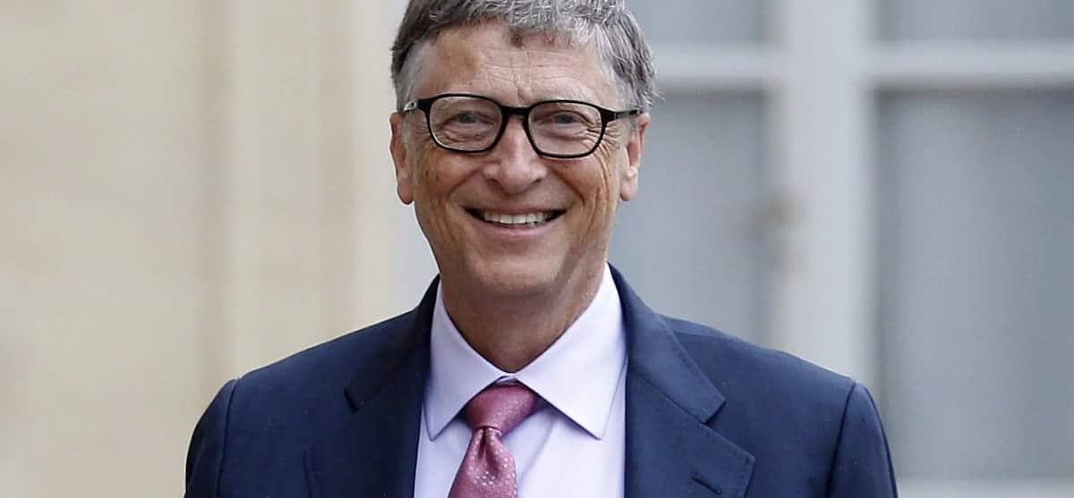 Bill Gates quotes, Bill Gates quotes on education, Bill Gates quotes with explanation