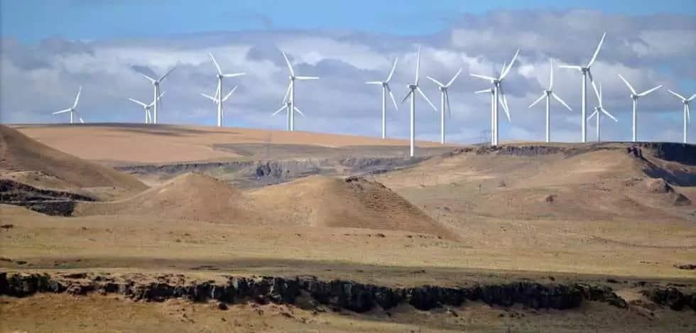 List of energy companies in Kenya - renewable and solar
