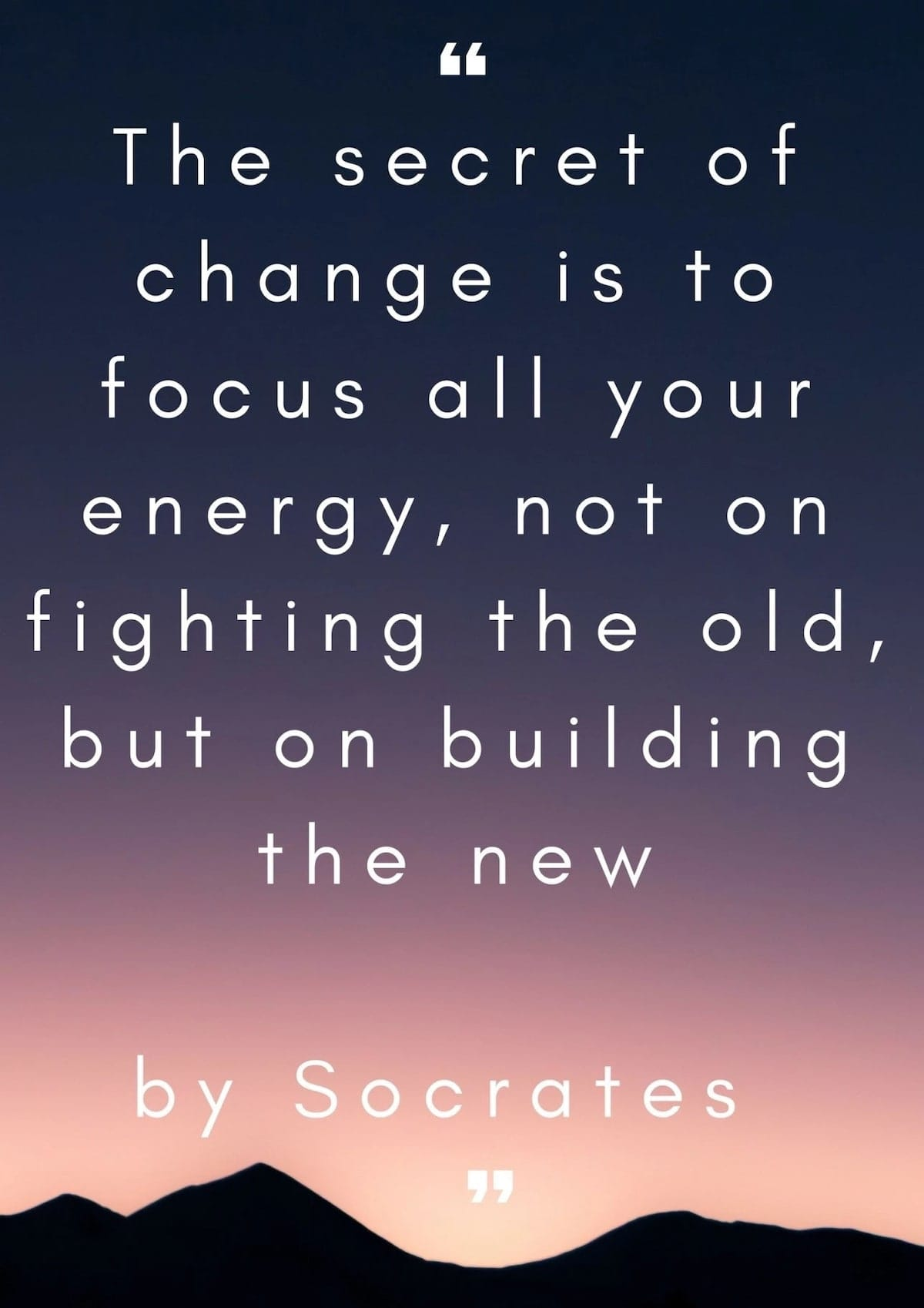 Business quotes about change Famous quotes about change Funny quotes about change Quotes about change  Best quotes about change
