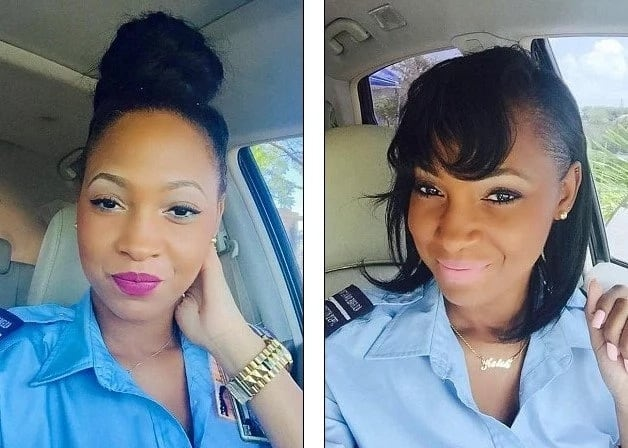 RIP beautiful lady! Mother-of-2 dies during simple LIPOSUCTION procedure (see her photos)