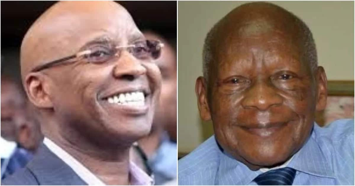 Government to withdraw case against Jimi Wanjigi after Uhuru-Raila deal