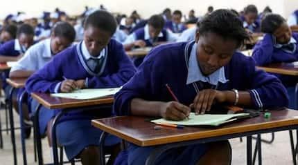 Busia County Government bans crusades, disco matanga ahead of KCPE, KCSE exams