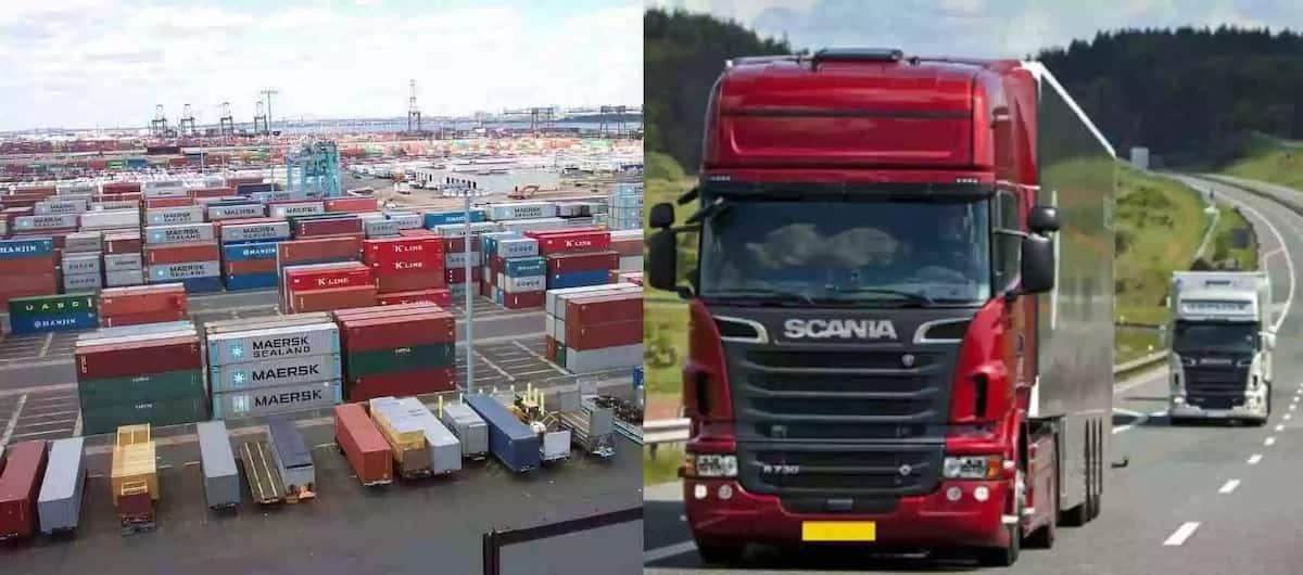 freight forwarding companies in kenya clearing and forwarding agents in kenya shipping from china to kenya clearing and forwarding procedures in kenya