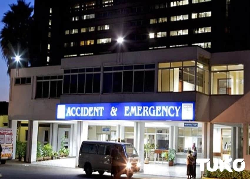 Woman seeks compensation from KNH after losing twins in botched surgery