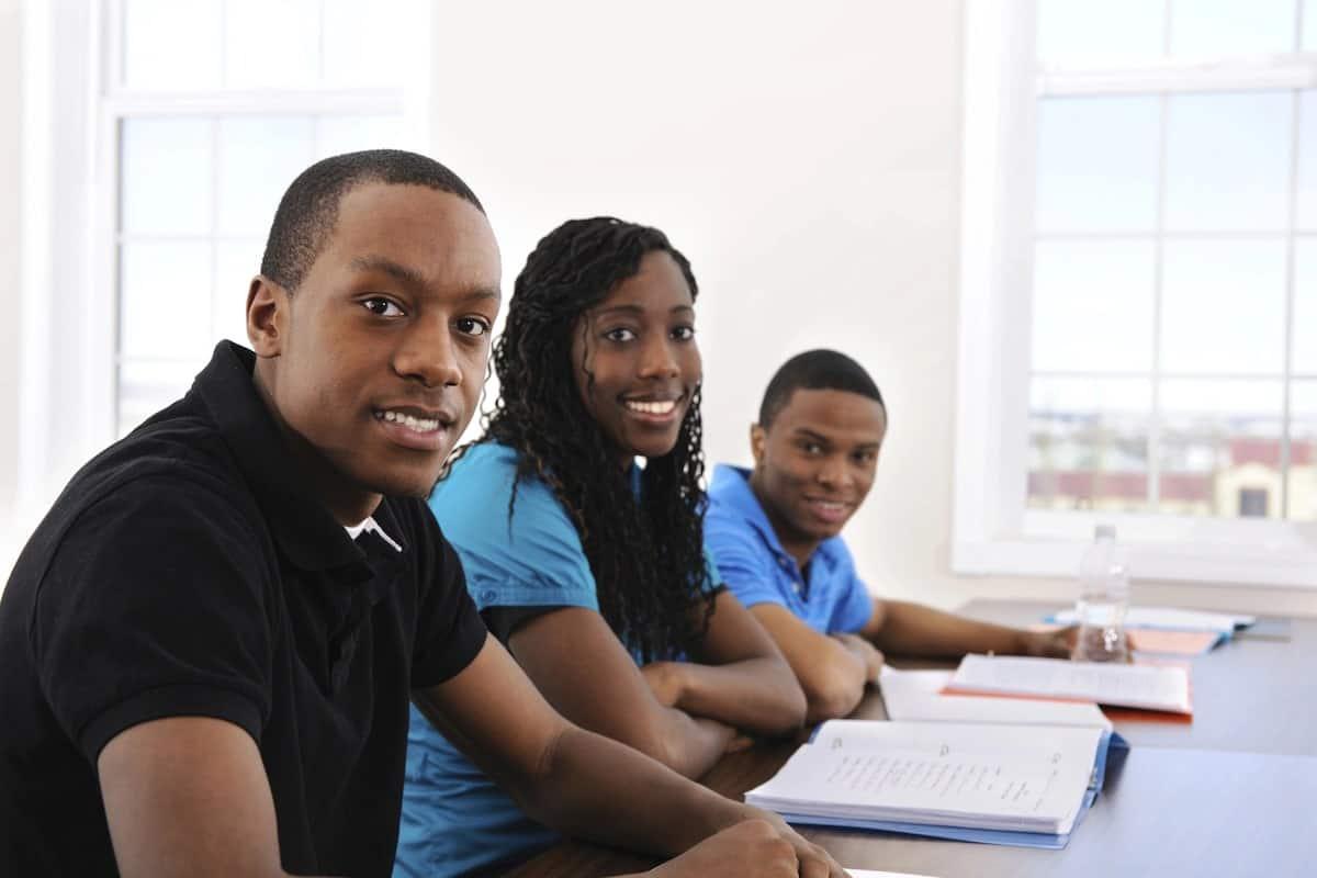 diploma in law, diploma programmes, KUCCPS programmes