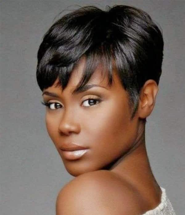 best african weave hairstyles
