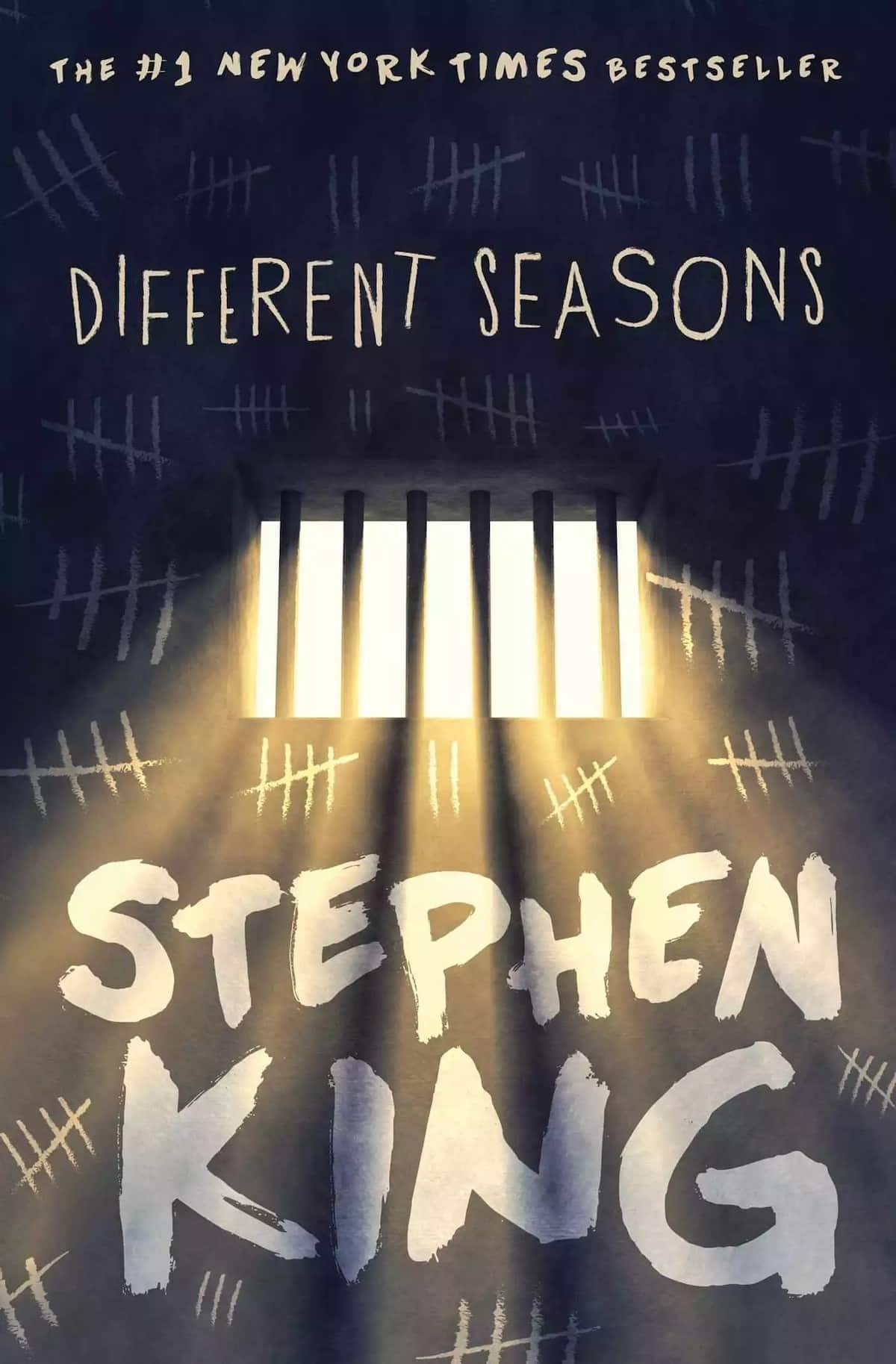 New Stephen king books, Latest Stephen king books, Stephen king books 2018