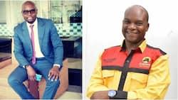 Wakanaji Mungu watoa taarifa kuhusu video iliyotolewa ya naibu gavana wa Kirinyaga na mwanamke