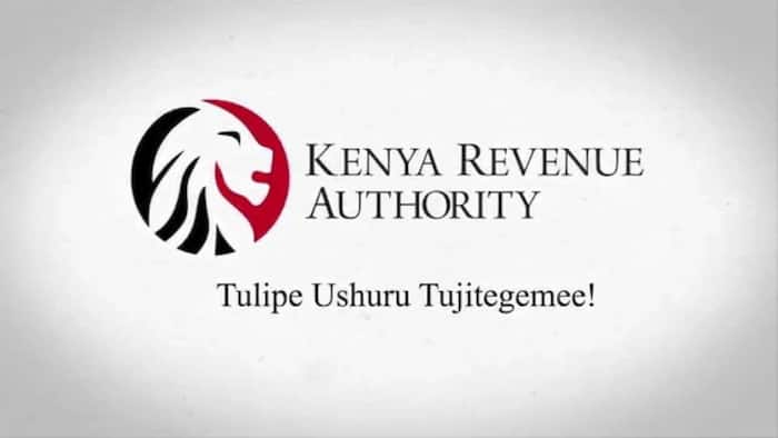 How to file withholding tax returns in Kenya (and current rates)