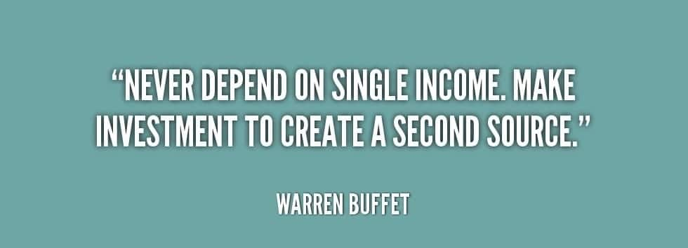 Best property investment quotes Passive investment quotes Famous investment quotes