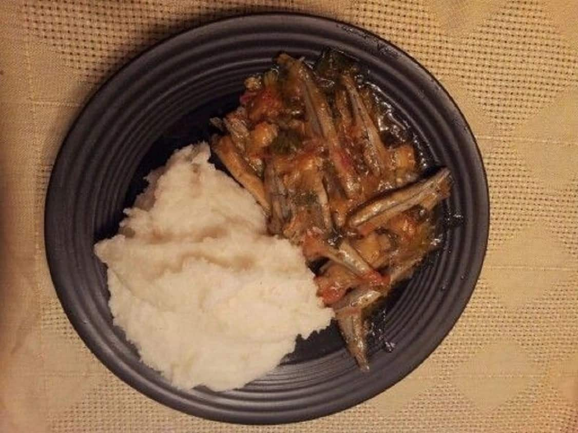 what are some african dishes, african healthy dishes, delicious african dishes