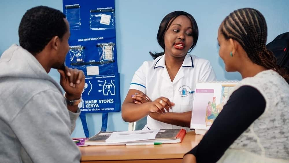 Marie Stopes Kenya, Marie Stopes Kenya offices, Marie Stopes Kenya branches