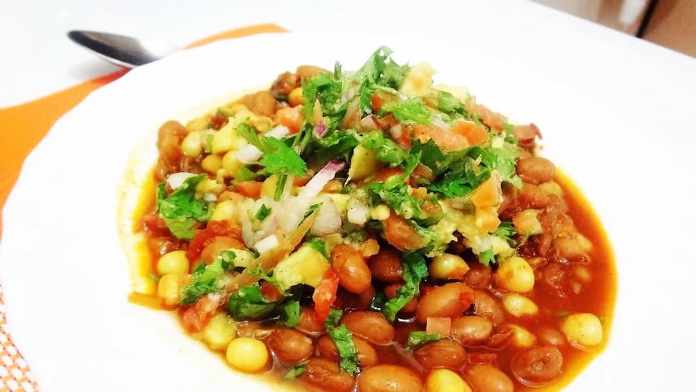 Top 3 Githeri Recipes in Kenya: the Best Way of Enjoying Your Githeri
