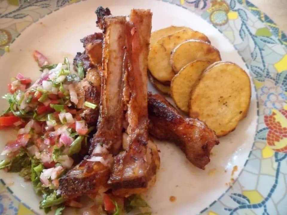best meat recipe recipe for cooking meat simple recipe for cooking meat Kenyan meat recipes