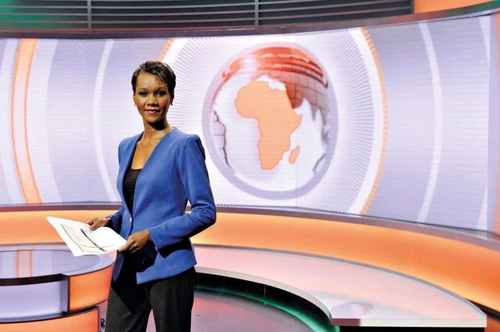 BBC World Service - Focus on Africa, Debate: Should Kenyan