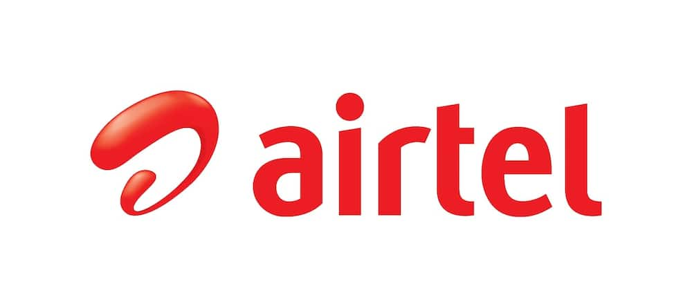 Airtel Kenya INTERNET Settings ▷ Tuko co ke