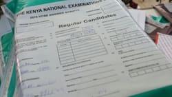 Kakamega: 8 KNEC officials arrested over KCPE exam regularities