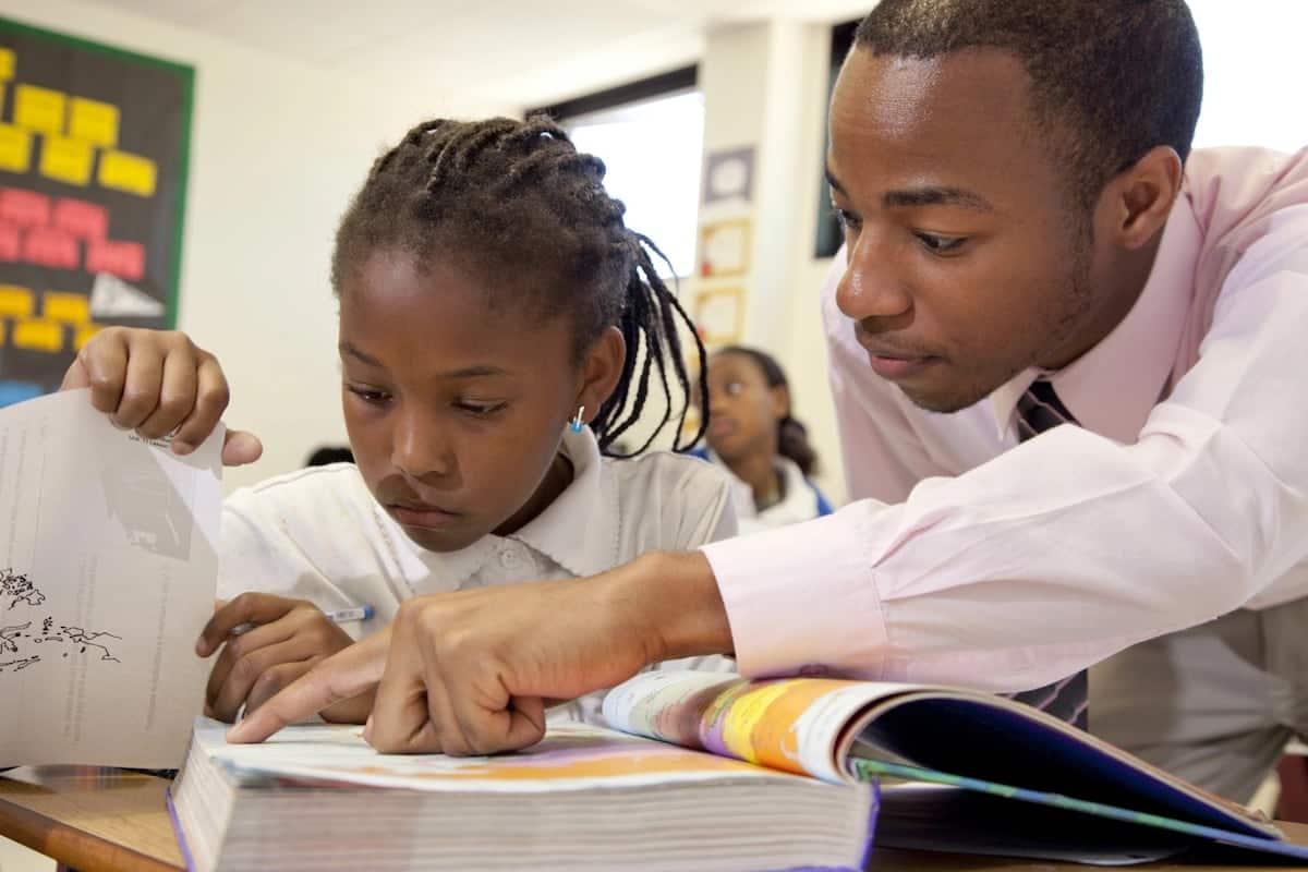 teaching methods and strategies common teaching methods  teaching methods in primary schools