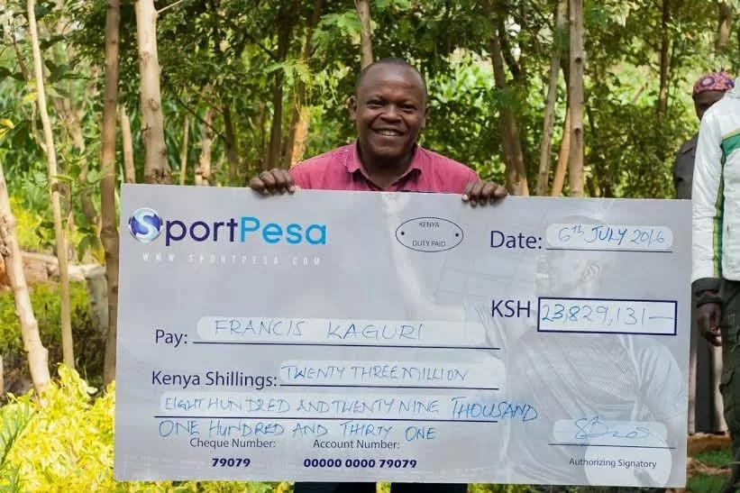 List of sites with Sportpesa jackpot predictions and analysis