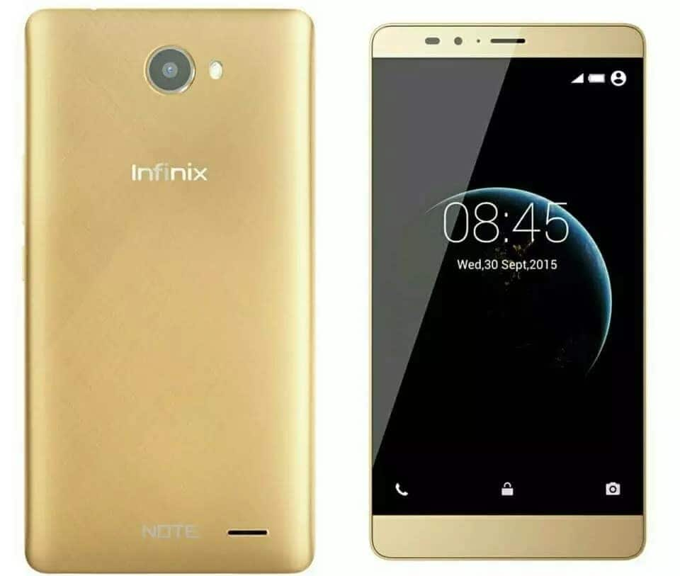 How much Infinix X600 Infinix X600 specifications and price in Kenya Review of Infinix X600