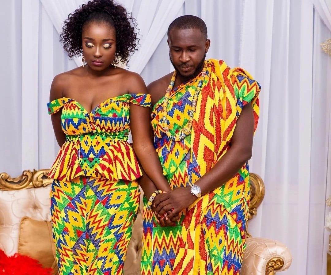 unique african print dresses,african print dresses 2018 african print dresses styles