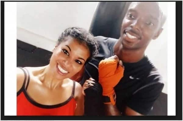 13 celebrity couples who Kenyans can't wait to see how they celebrate Valentine's