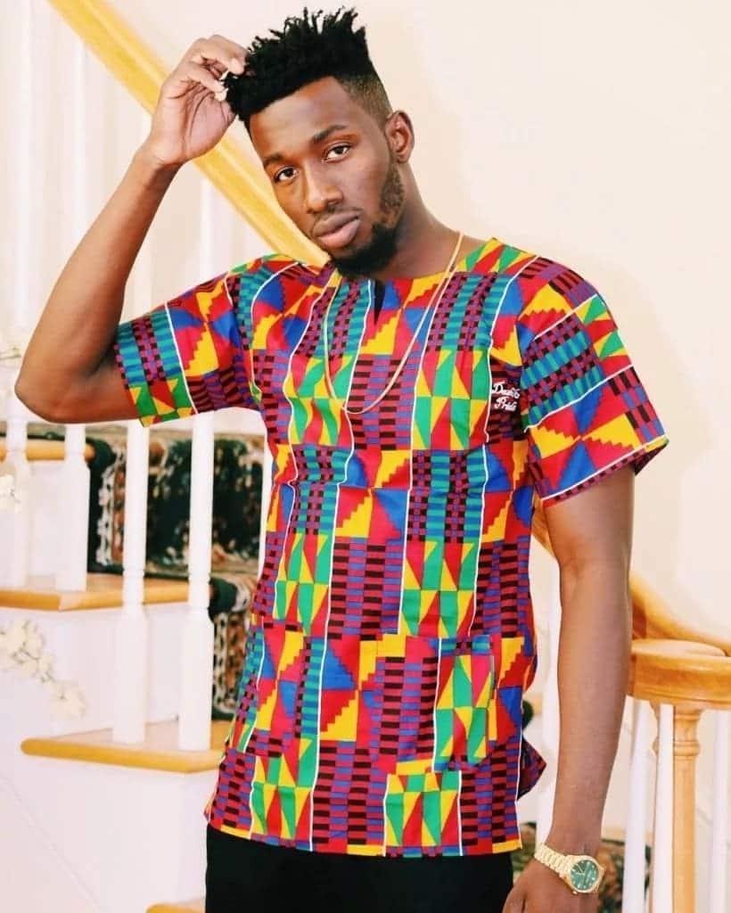 African attire dresses elegant African dresses for weddings beautiful African dresses