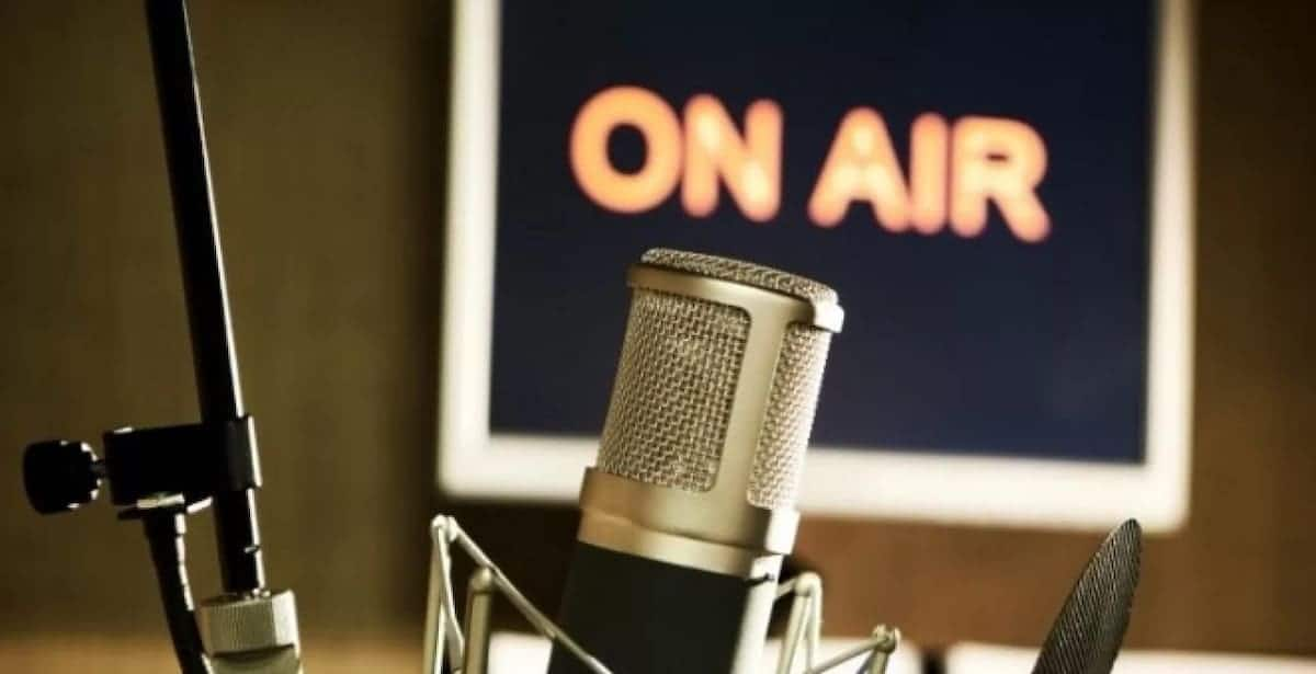 List Of Radio Stations In Kenya And Their Frequencies In 2019 Tuko Co Ke