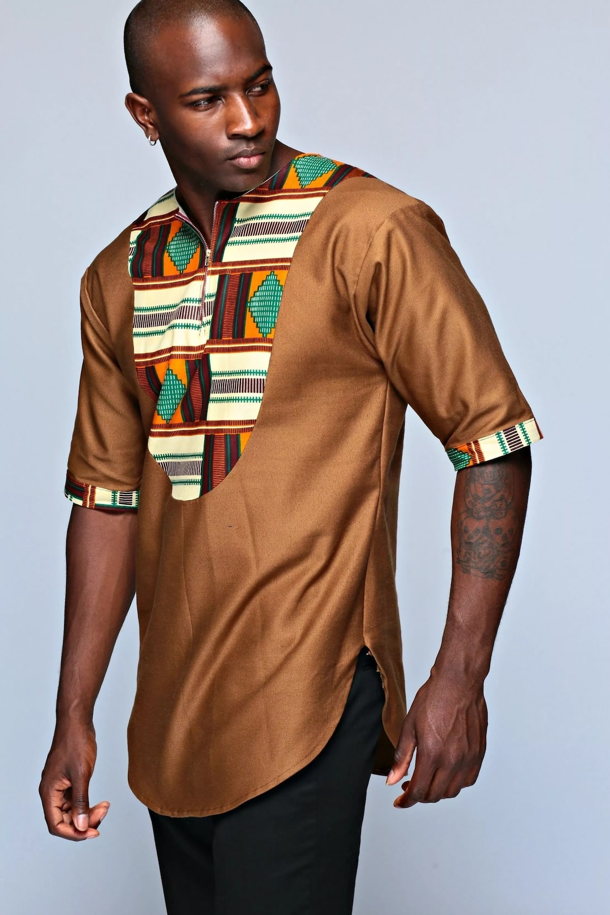 african wear pics for men male african wear designs photos african wear designs for guys