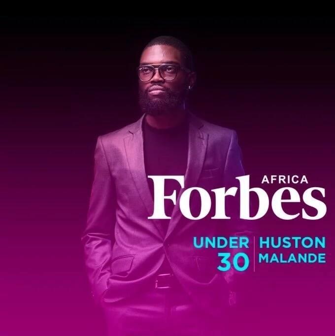 Meet four Kenyans among Africa's top 30 under 30 entrepreneurs