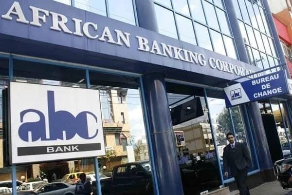 Best asset finance bank in Kenya Best bank in Kenya for savings Best bank for SME in Kenya Best bank for fixed deposit in Kenya