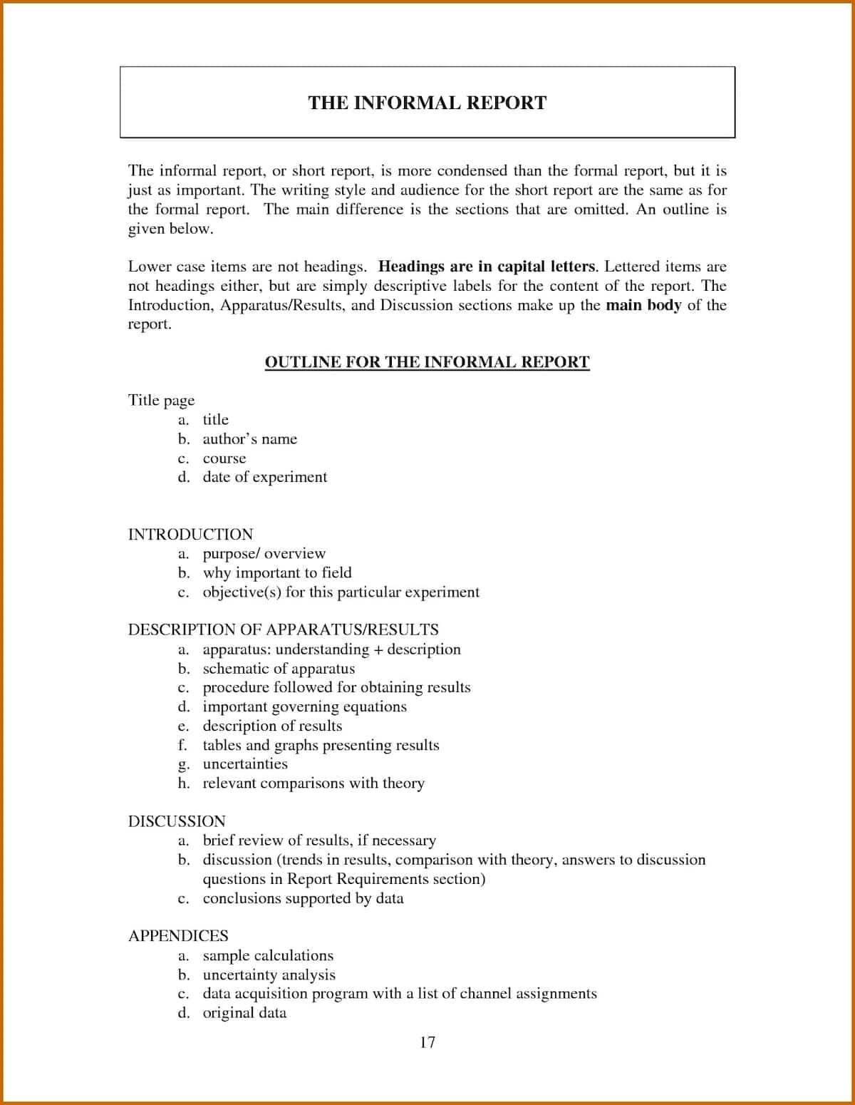 how to write a report, how to write a report format, report format