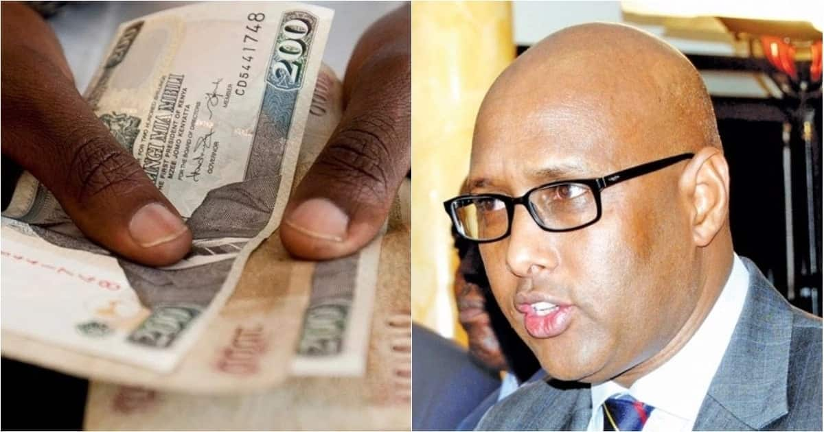 Saccos cry foul over KSh 1 billion unpaid employee contributions from county governments