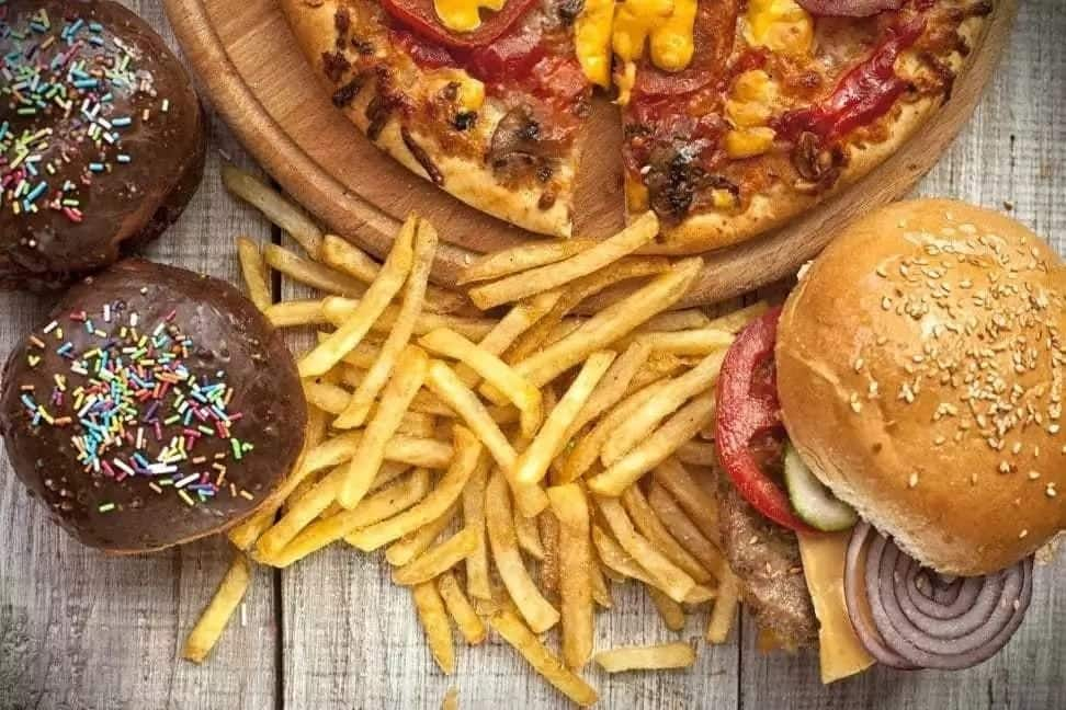 Causes and effects of obesity, effects of obesity, what causes obesity