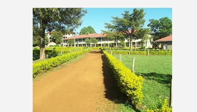Teacher rapes Form Two student at Moi Girls' Kamusinga and vanishes in thin air