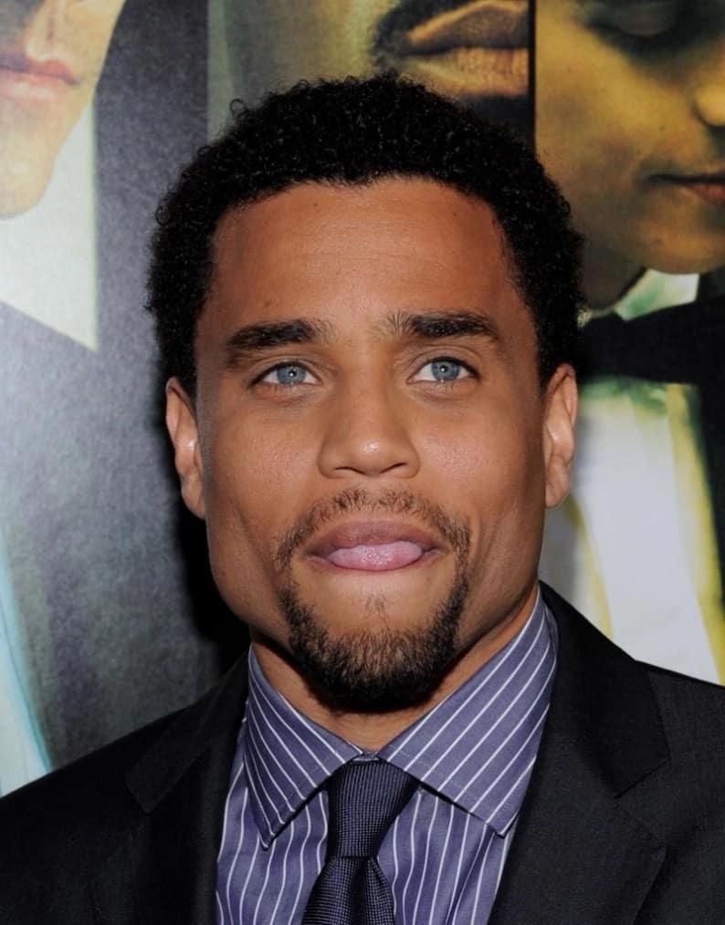 Black men attractive most 110 Gorgeous