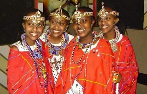 List of maasai gospel songs Latest maasai gospel songs Maasai gospel songs 2018 Best maasai gospel songs Maasai gospel songs video